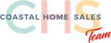 Finding Beautiful Places for Smiling Faces - Find My Porch Real Estate - Robin Windham - Find My Porch Real Estate - Coastal Home Sales Team