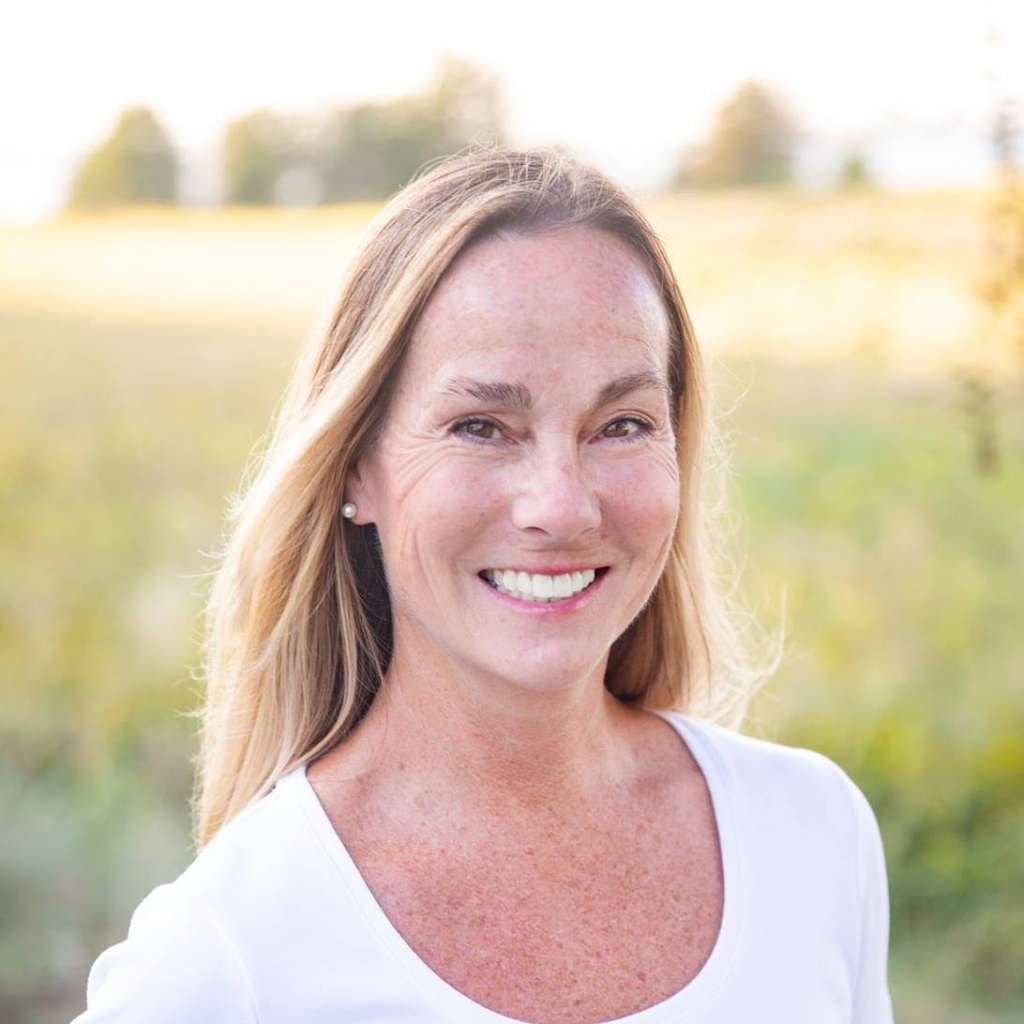 Finding Beautiful Places for Smiling Faces - Find My Porch Real Estate - Robin Windham - Find My Porch Real Estate