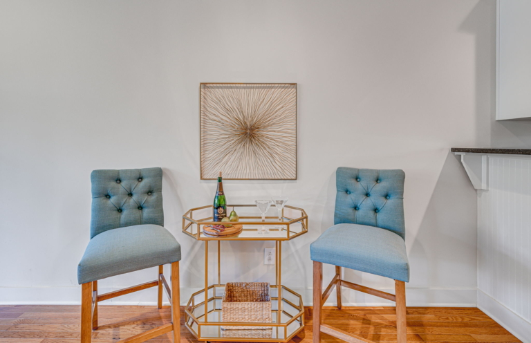 Finding Beautiful Places for Smiling Faces - Find My Porch Real Estate - Focal Point in living room - Robin Windham - Find My Porch Real Estate